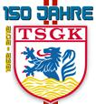 TSG Königslutter