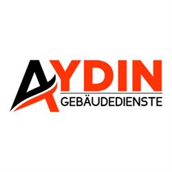 Aydin Gebäudedienste
