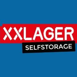 XXLAGER Selfstorage | Steglitz
