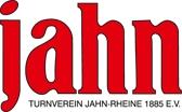 Tennishalle TV Jahn Rheine 1885 e.V. Vereine