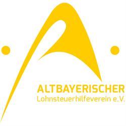 Altbayerischer Lohnsteuerhilfeverein e.V. - Freilassing