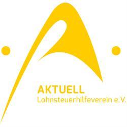 Aktuell Lohnsteuerhilfeverein e.V.