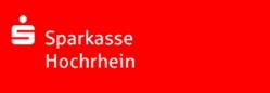 Sparkasse Hochrhein - FirmenCenter Waldshut