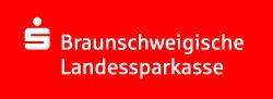 Braunschweigische Landessparkasse - SB-Center Walkenried