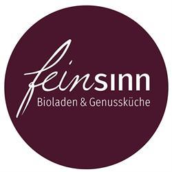 Feinsinn - Bioladen & Genussküche