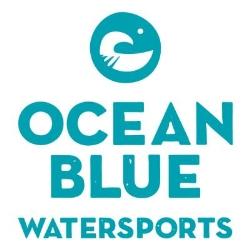 Oceanblue Watersports