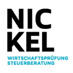 NICKEL GmbH Wirtschaftsprüfungsgesellschaft &