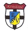 Ptsv Post-Telekom Sportverein Konstanz e.V. 1927