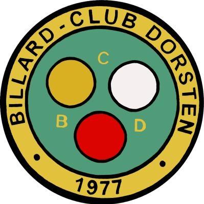 Billard-Club Dorsten 1977 e.V.