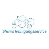 Shaws Reinigungsservice