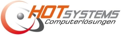 Hot-Systems Computerlösungen