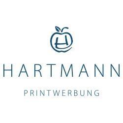Hartmann Werbung