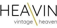 Heavin - Vintage Heaven