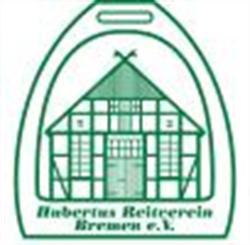 Hubertus Reitverein Bremen e.V