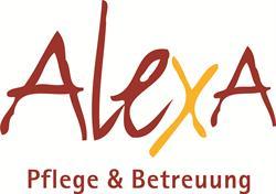 AlexA Seniorenresidenz Woltersdorf