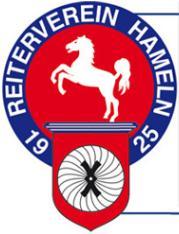 Reitverein Hameln von 1925 e.V.