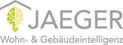 JAEGER Wohn- & Gebäudeintelligenz