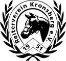 Reiterverein Kronsberg