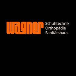 Schuhe & Orthopädie Wagner