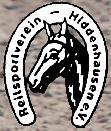 Reitsportverein Hiddenhausen
