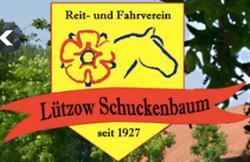 Reit und Fahrverein Lützow Schuckenbaum e. V.
