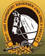 Reit- u. Fahrsport Sieversen u. Umgebung von 1962 e.V.