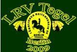 Ländlicher Reiterverein Tegel e.V.