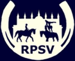 Förderverein für Voltigiersport des Rostocker Pferdesportverein e. V.