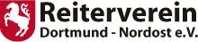 Reiterverein Do-Nordost e.V.
