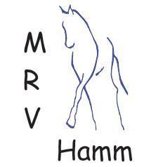 Märkischer Reiterverein e.V.