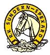Reiterverein Sundern-Spexard