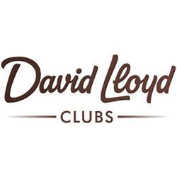 David Lloyd Bad Homburg