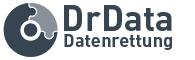 Conrad Datenrettung Hamburg