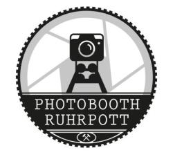 Photobooth-Ruhrpott