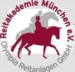 Reitakademie München e. V.