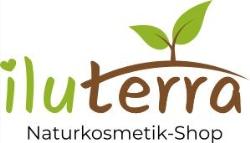 iluterra.de - Naturkosmetik-Shop