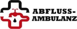 Abfluss Ambulanz - Rohrreinigung & Kanalsanierung