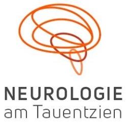 Neurologie am Tauentzien, Priv.-Doz. Dr. med. B. Steiner