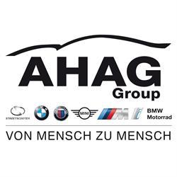 AHAG Bochum GmbH