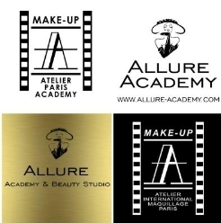Allure Academy & Beauty Studio