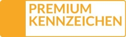 Premiumkennzeichen