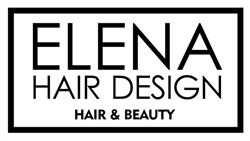 Elena HAIR DESIGN