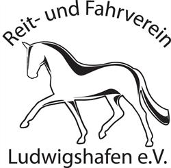 Reit- u. Fahrverein Ludwigshafen e.V.