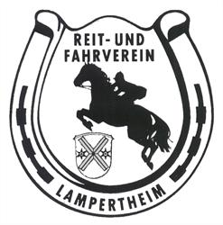 Reit- und Fahrverein Lampertheim 1932 e.V.