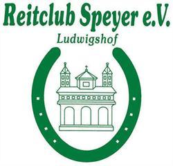 Reitclub Speyer