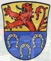 Reit.-U. Fahrverein 1930 e.V.