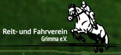 REIT- und Fahrverein Grimma e. V.