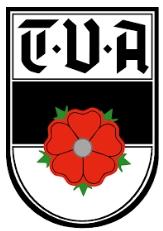Turnverein Altenstadt e.V.