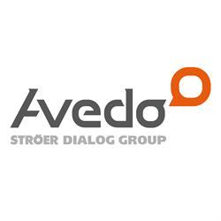 Avedo Hamburg GmbH