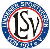 Lindener Sportverein von 1921 e.V